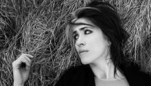 Sparks - Imogen Heap's Reverb