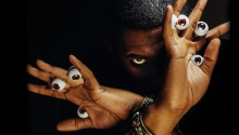 Flying-Lotus-web-banner.jpg