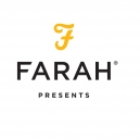 farah presens logo.jpg