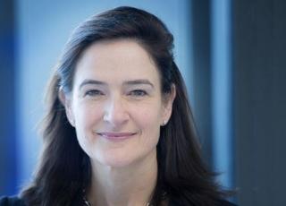 Sally O'Neill - Trustee