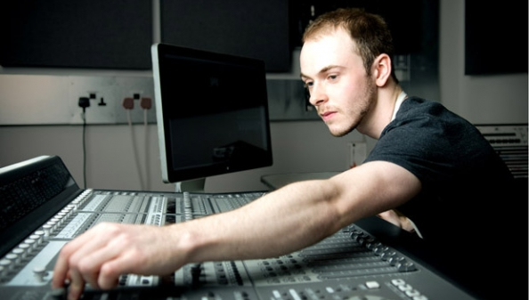 Joss Ryan in the studio.jpg