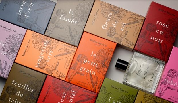 Perfume-blog-post.jpg
