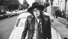 Waterboys-web-banner.jpg