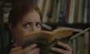 Girls Who Read - Mark Grist - Online Film Fund