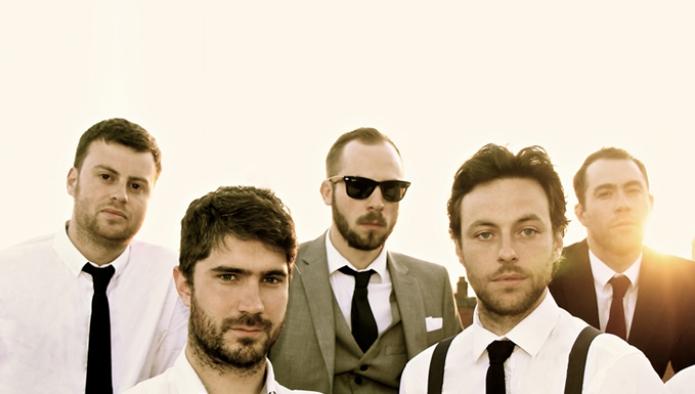 Gentlemans-Dub-Club6.jpg