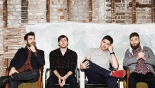 Twin-Atlantic-web-banner.jpg