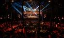 Mercury Awards - Roundhouse