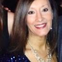 Sophia Florentzos