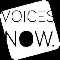 Voices Now