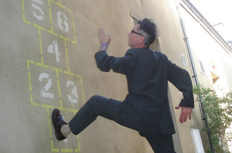 John Hegley for blog.jpg