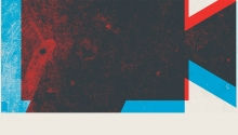 Cinematic Orchestra Web Banner 2.jpg