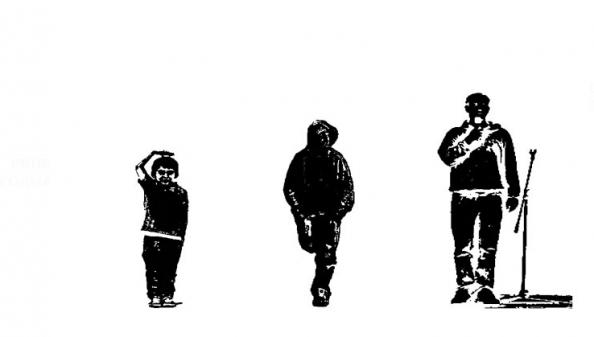 The 90 Sick EP website.jpg