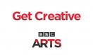 Get Creative BBC Arts.jpg