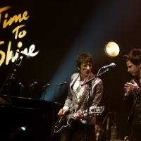 Ronnie Wood and Kelly Jones.JPG