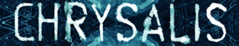 CrysalisC2C.jpg
