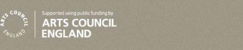 arts council banner 2