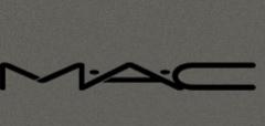 Resident Artists – Mac