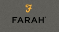 Resident Artists – Farah