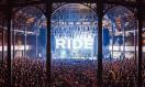 Ride – Instagram – Roundhouse