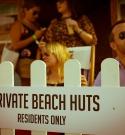 Camden Beach - Private Beach Huts