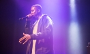 In Pictures: GZA
