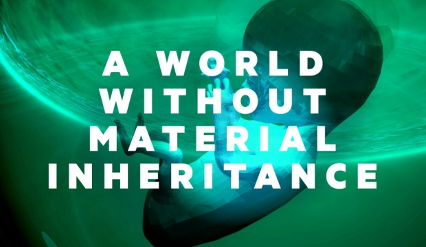 A world without material inheritance sm.jpg