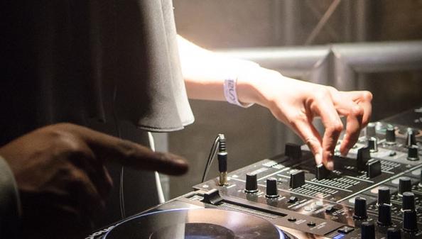 Audio Collective_Ellie Pinney_banner.jpg