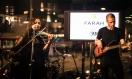 Farah Presents – Eden Roxx