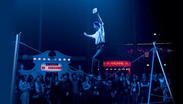 CS_Circus-&-Class.jpg