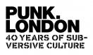 Punk London logo