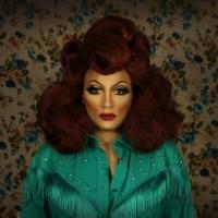 Ginger Johnson