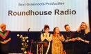 Roundhouse Radio – Radio Production Awards
