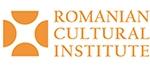 Logo-RCI-yellow.jpg