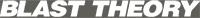 blast theory logo.jpg