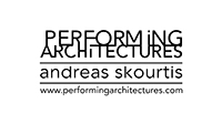 performing-architectures-logo.jpg