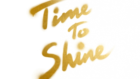 Time to Shine 2.jpg