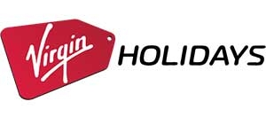 Virgin Holidays Colour Logo