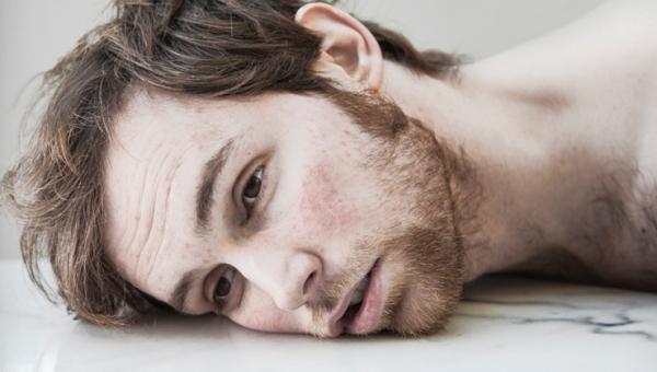 The Sleep Show_Banner.jpg