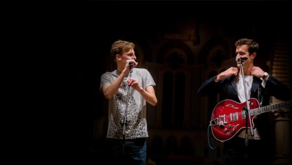 Chris & Harry Show_Banner.jpg