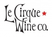 Supported by Le Cirque Wine Co