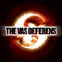 The Vas Deferens