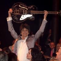 Ronnie Wood Live Auction.JPG