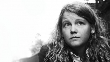 Kate-Tempest-Page-Banner.jpg