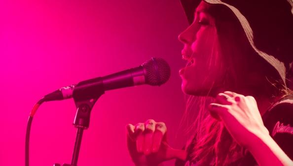RH music experience Banner Ellie Pinney.jpg