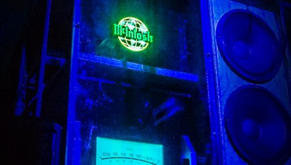 Soundsystem banner.jpg