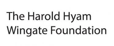 Harold Hyman Wingate Foundation.jpg