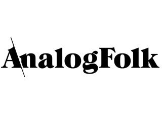Analog Folk