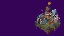 Little Simz Web Banner.jpg