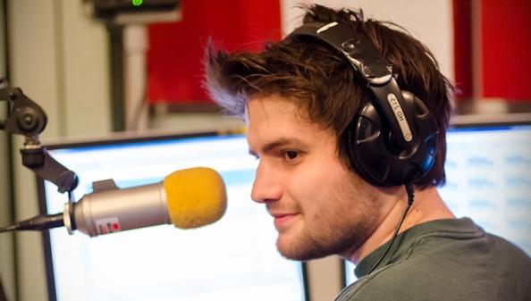 Radio Live_ellie pinney_banner.jpg