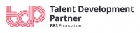 PRS Talent Development Programme